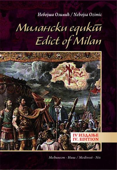 milanski_edikt_vv